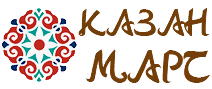 Интернет магазин KazanMart.RU